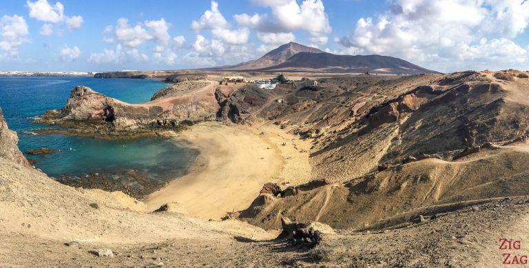 Playa_papagayo_beach_Lanzarote_IMG_3920-XL