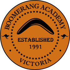 Boomerang Academy of Victoria