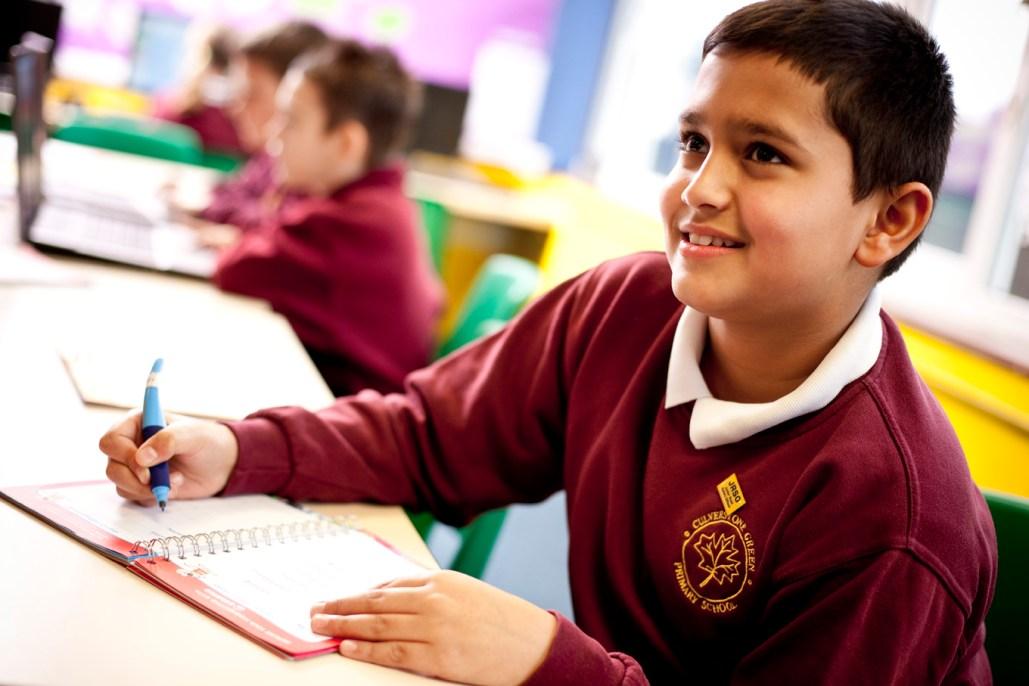 primary-school-planners-boy