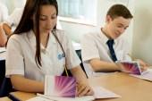 testimonial-boomerang-school-planners