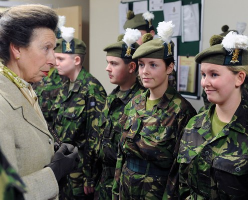 army-cadets