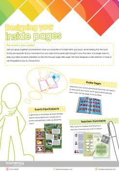 Yearbook-Sample-Pages8