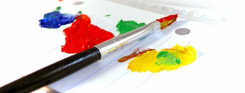 art-in-education