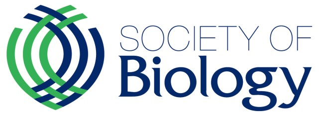 competition-of-the-month-biology-challenge-logo