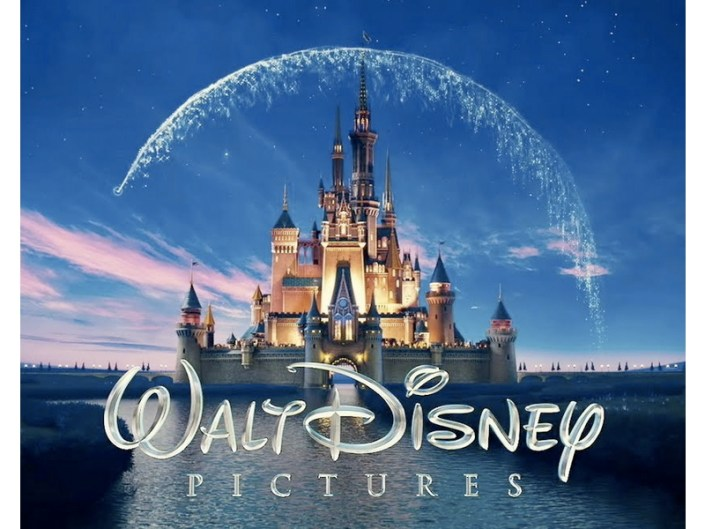 10-disney-films-easter