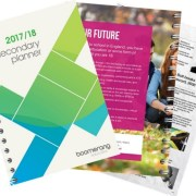 school-planner-2017-18-pages