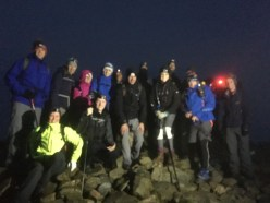 three-peaks-challenge-scafell-pike-boomerang