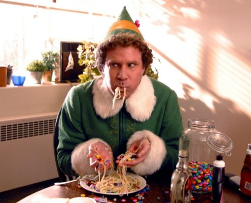 christmas-films-we're-watching-will-ferrell