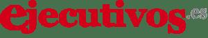 Logo de la Revista Ejecutivos