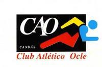 Club Atlético Ocle - I Carrera Pueblo de Candás