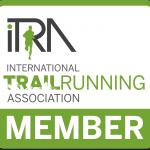 Miembro ITRA - 2 Puntos