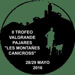Trofeo Valgrande-Pajares Les Montañes Canicross