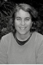 Diane Groulx