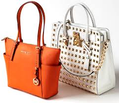 How many purses can one person actually use, or find closet space for.