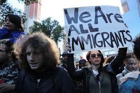 immigrants1