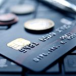 Credit Cards For Seniors