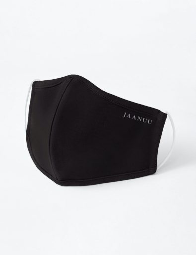 Jaanuu Face Mask For Baby Boomers And Senior Citizens