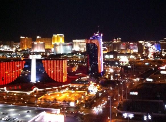 Vegas cropped