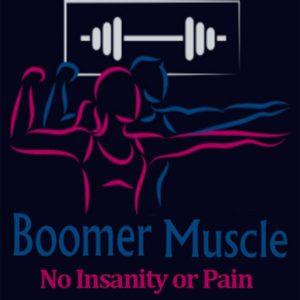 Alt Boomer logo