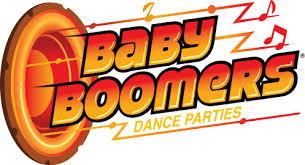 baby-boomers-dance-parties