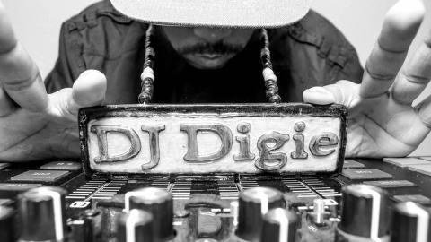 DJDigie