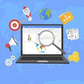 b2b website strategy