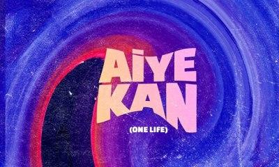 Philkeyz Ft Kizz Daniel & Makhaj – Aiye Kan (One Life)