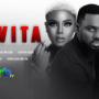 MOVIE: Jovita – Nollywood Movie