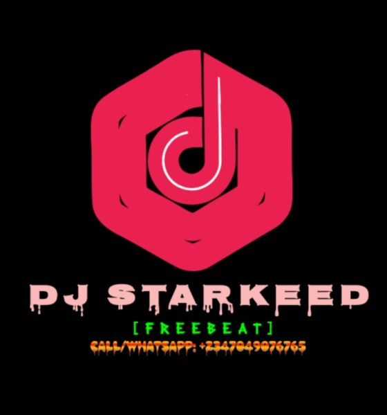 DJ StarKeed – Charlie Dance Beat