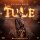 [Music]: Chinco Boss - Tule