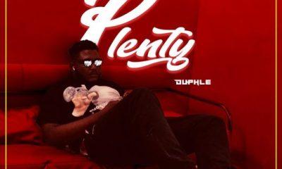 Duphle-Plenty