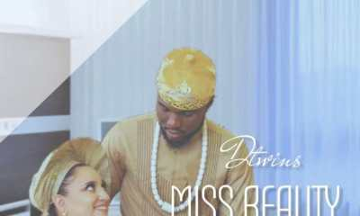 Dtwins – Miss beauty (Audio+ video)