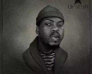 Album: Olamide – UY Scuti