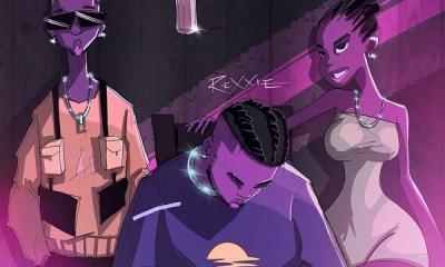 Rexxie ft. Mohbad & Sho Madjozi – Ko Por Ke (KPK) [Remix]