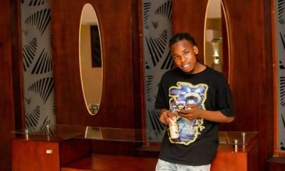 Artist Biography: Bello Hameed Tomiwa (Hdot)