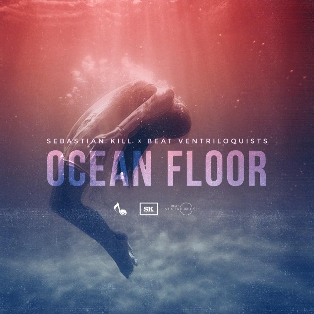 OceanFloorArt_1500x1500-150dpi