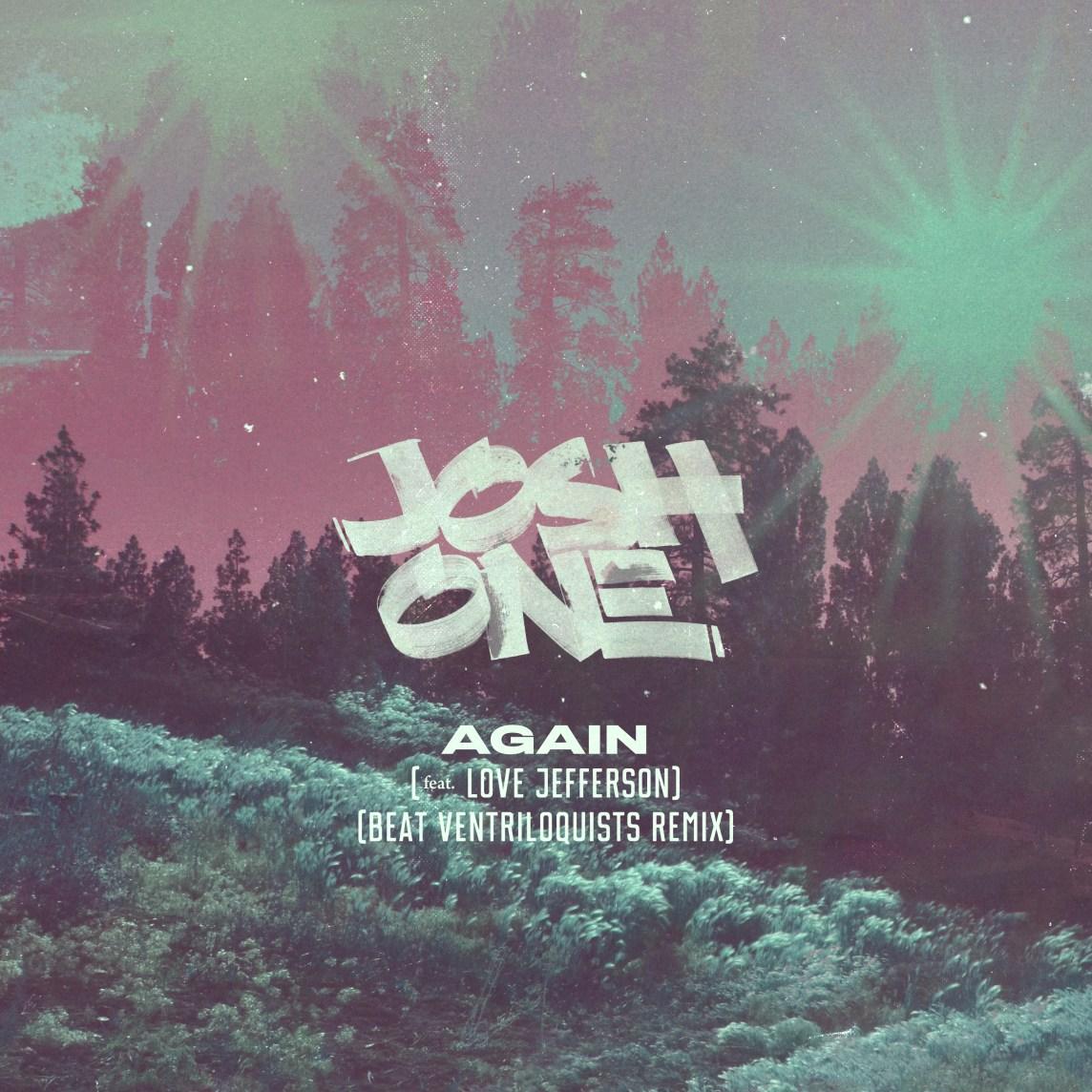 Again (Remix Cover).jpg