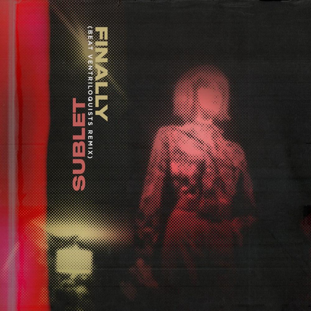 sublet-finally-bvremix-a