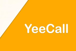 YeeCall for PC