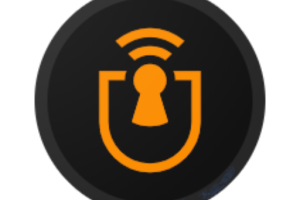 AnonyTun Black VPN for PC