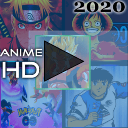 Goat AnimeMovies for PC