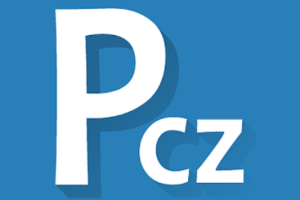 Photoczip for PC