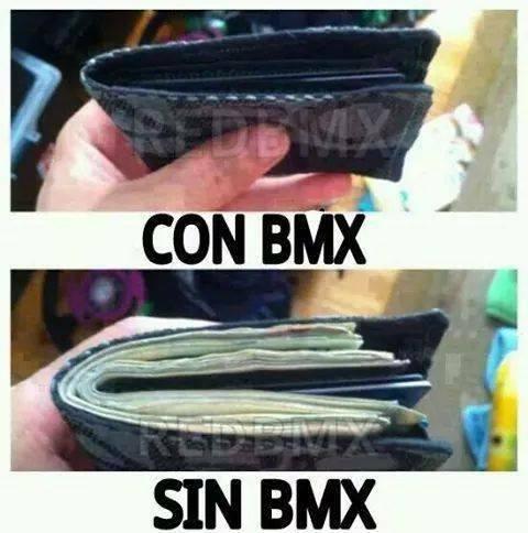 meme bmx 22