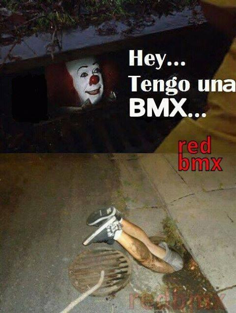 meme bmx 39