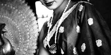 jayalalitha-old-photos-4