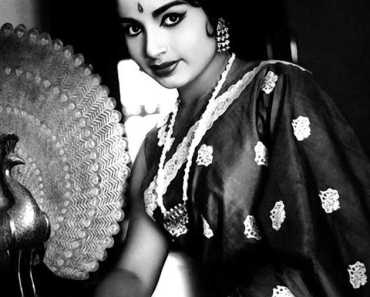 jayalalitha-old-photos-4