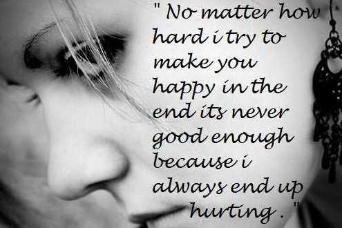 sad-love-quotes-that-make-you-cry-495x330