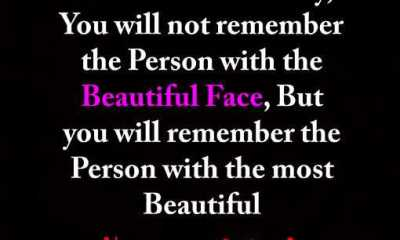 Love Sayings Beautiful Face, Not remember. When See Beautiful Heart and Soul. Boomsumo.com Quotes 1a