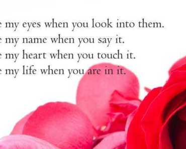 love quotes - cool love quotes