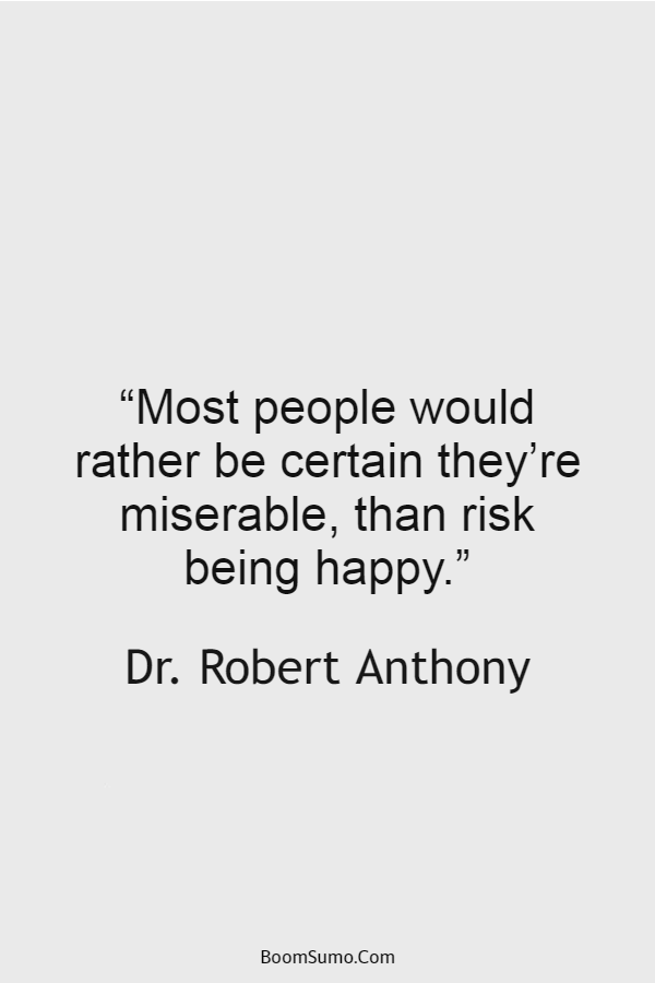 60 Happy Quotes Life Best Quotes About Happiness and Joy | Love life quotes, Life quotes to live by, Positive quotes